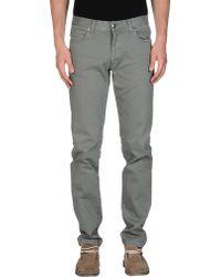 Braddock - Denim Trousers - Lyst