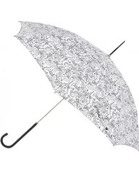 10 Corso Como - 10 CORSO COMO Zoo large woman umbrella - Lyst