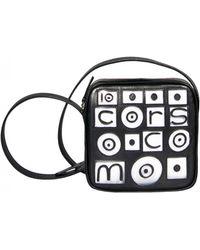 10 Corso Como - 10 CORSO COMO Tina mini shoulder bag - Lyst