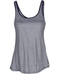 Obey   Vest   Lyst