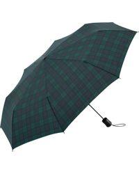 Uniqlo Compact Umbrella - Lyst