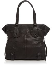 Botkier Tote - Lafayette Large - Lyst