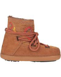 Ikkii - Boots - Lyst