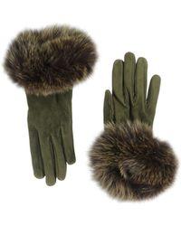 Georges Rech - Gloves - Lyst