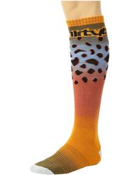 Thirtytwo - Big Lunker Sock - Lyst