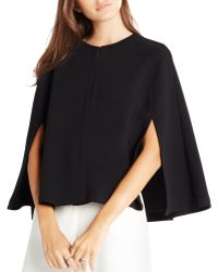 BCBGeneration - Cape - Lyst