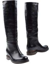 Ellen Verbeek - Boots - Lyst