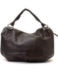 celine classic leather bag - Shop Women's C��line Totes and Shopper Bags | Lyst