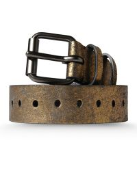 Haider Ackermann Belt - Lyst