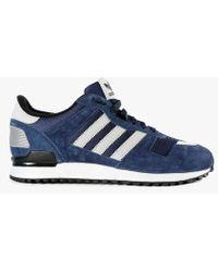 Adidas | Zx 700 | Lyst