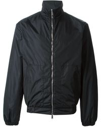 DSquared2 Sports Jacket - Lyst