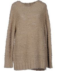 Philosophy di Alberta Ferretti Sweater - Lyst