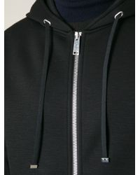 Moncler Gamme Rouge - Classic Hoodie - Lyst