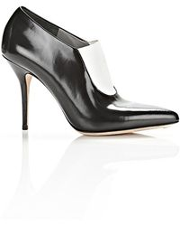 Alexander Wang Natasa Slip On Pump - Lyst