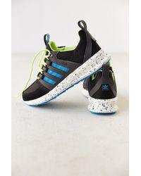 Adidas Sl Loop Trail Sneaker - Lyst