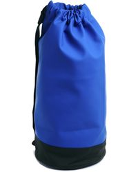 Cheap Monday - Wick Bag in Blue - Lyst