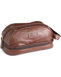 Perry Ellis - Travel Kit, Portfoilio Travel Kit - Lyst