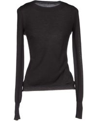 Alaïa Sweater - Lyst