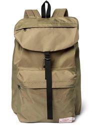 Battenwear - Nylon Backpack - Lyst