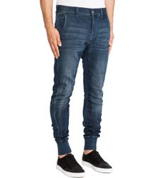 True Religion B Runner - Lyst