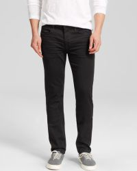 Joe's Jeans Slim Fit in Enok - Lyst