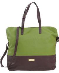 Camomilla Handbag - Lyst