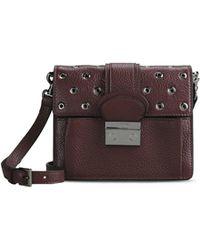 Red Valentino   Shoulder Bag   Lyst