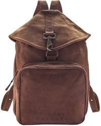 Sunday Somewhere Grace Small Backpack - Lyst