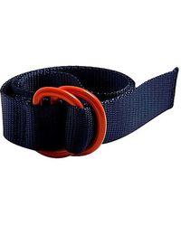 Sailormade - His Belt - Lyst