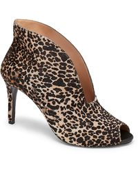 Vince Camuto Ronan - Lyst