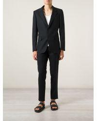 Cerruti 1881 Paris Formal Suit - Lyst