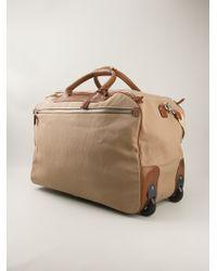 Felisi Nk Travel Bag - Lyst