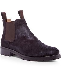 Trademark - Enna Ankle Boot - Lyst