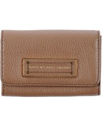 Marc By Marc Jacobs Coin Purse - Lyst