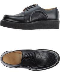 Foot The Coacher - Lace-up Shoe - Lyst