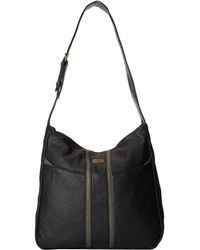 Vans Royden Medium Fashion Bag - Lyst