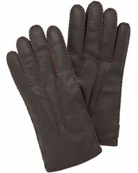 Mulberry - Day Glove - Lyst
