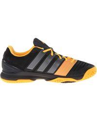 Adidas Stabil 11 - Lyst