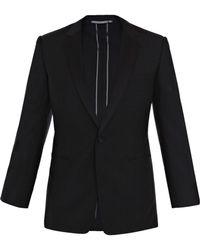 Rake | Wool Jacket | Lyst