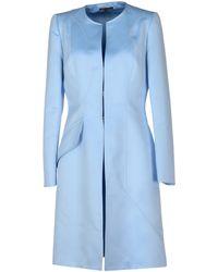 L'Wren Scott | 3/4 Length Dress | Lyst
