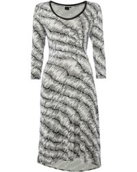 Inwear - Rania Jersey Dress - Lyst