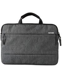 Incase - 'city' 15-inch Laptop Briefcase - Lyst
