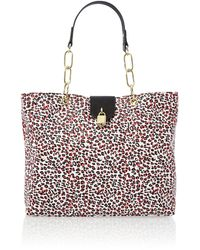 Therapy Mindy Tote Bag - Lyst