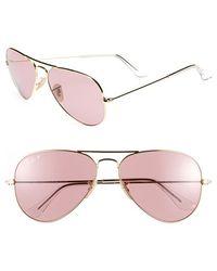 raven sunglasses 9elb  Ray Ban Sunglasses For Women Pink