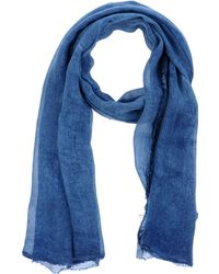 Jack & Jones - Oblong Scarf - Lyst