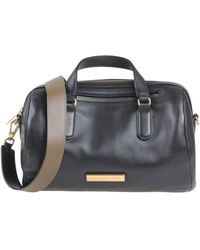 Marc By Marc Jacobs Handbag black - Lyst