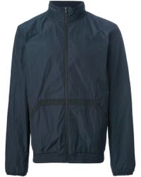 T By Alexander Wang Sport Jacket - Lyst