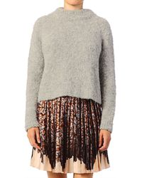 Cacharel Jumper - - Lyst