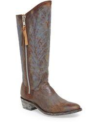 Old Gringo 'Razz' Boot - Lyst