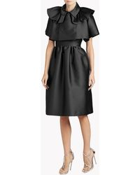 DSquared² | Cate Dress | Lyst